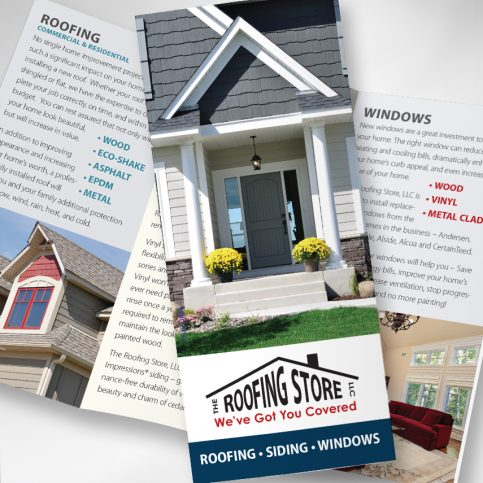 RoofingStore-Trifold