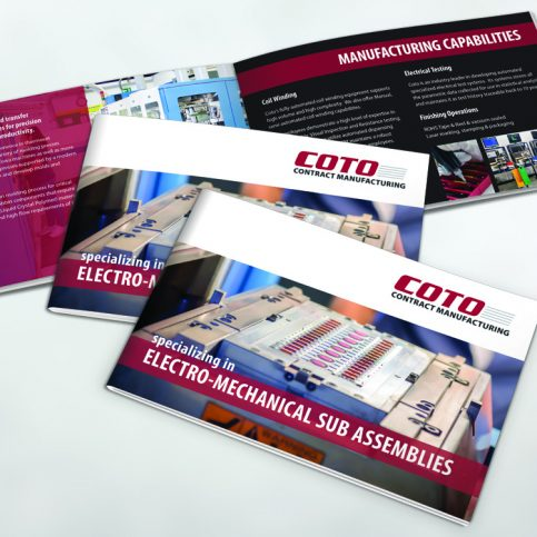 cotoManufacturing-brochure