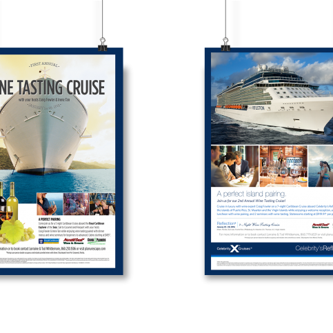 cruisePlanners-posters