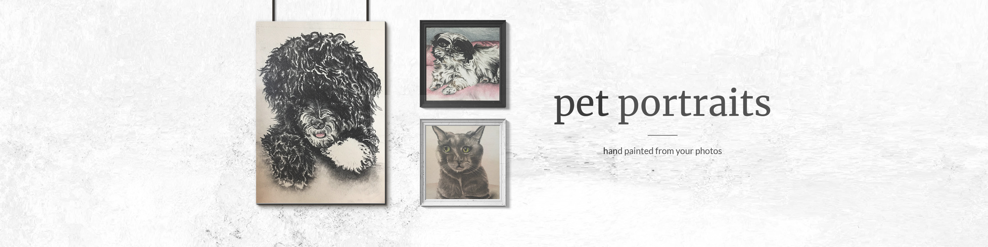 InkandByte-websiteHero-petPortraits